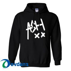 28.99     Tag a friend who would love this!     $28.99    Get it here ---> https://www.devdans.com/product/ash-signature-5-seconds-of-summer-sweatshirts/