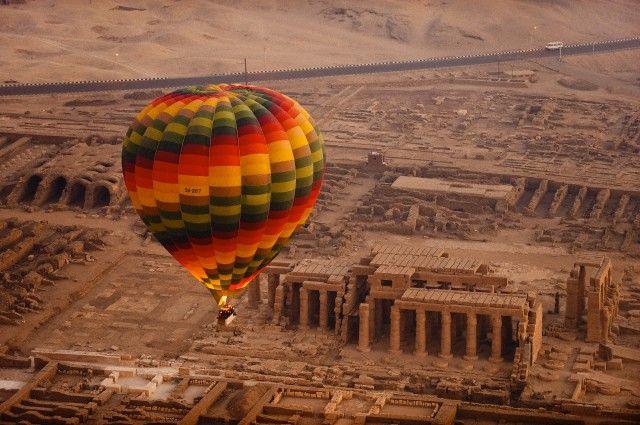 Excursion de paseo en globo en Luxor de viajes El Cairo y Luxor con Maestro Online Travel  https://plus.google.com/102437430261127177310/posts/M9BUa4gVmqe