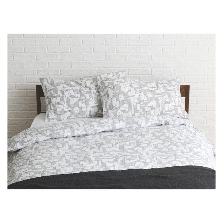 Bedroom Design With Tiles Bureau For Bedroom Boys Bedroom Color Schemes New Bedroom Bed: Best 25+ Grey Pattern Ideas On Pinterest