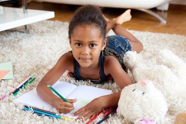 Aprender #inglés. ¿A qué edad es bueno que empiecen a aprender inglés?