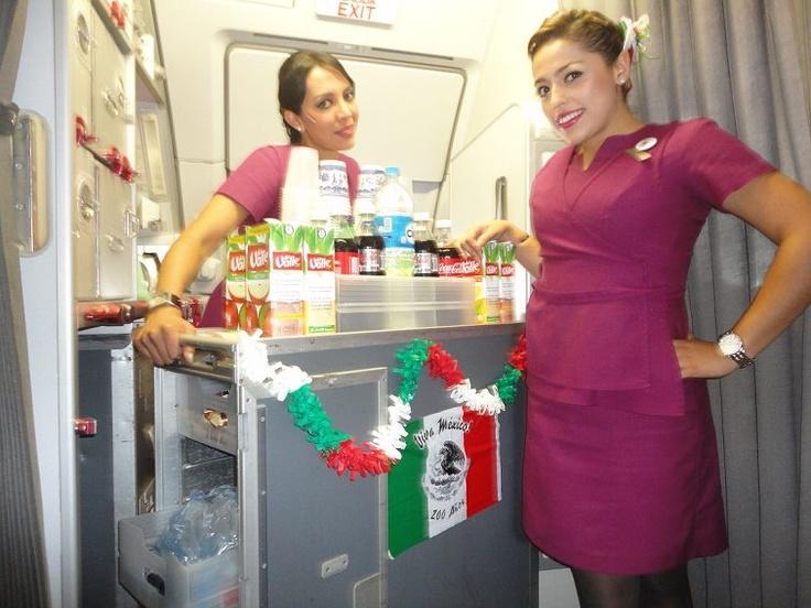 México en todas partes