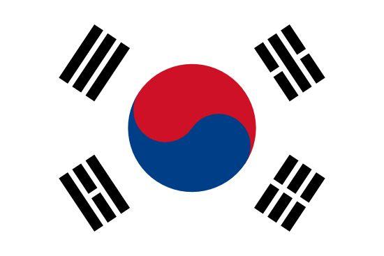República de Corea Capital Seúl 49.540.000 habitantes Idioma Coreano Moneda Wŏn surcoreano (KRW)