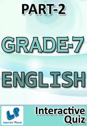 hindi assignments for class 7