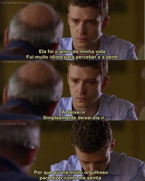 Filme: Amizade Colorida (2010)
