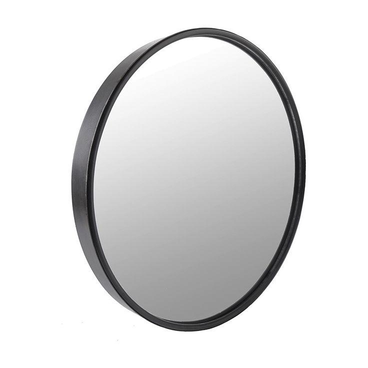 Die besten 25+ Spiegel günstig Ideen auf Pinterest Arten von - tageslichtlampe f r badezimmer