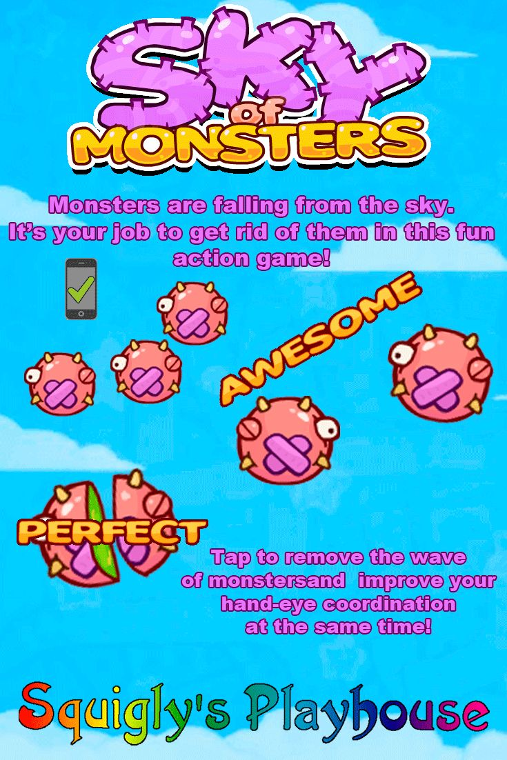 Fun addicting game apps - Play This Fun Game And Click Tap On