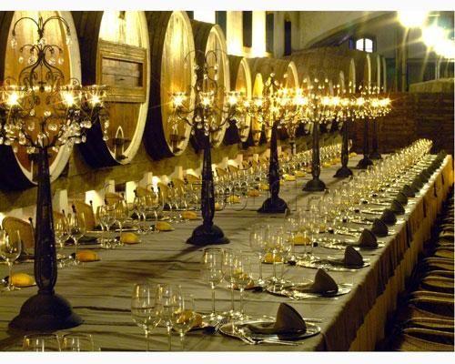 Colares Regional Wine Cellar, Lisbon Portugal