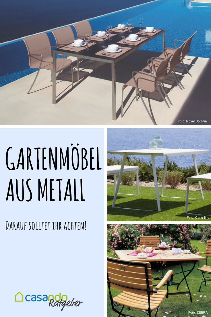 11 best Gloster Furniture images on Pinterest | Backyard furniture ...