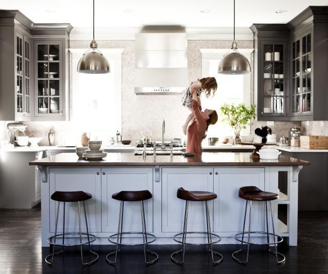 Feng Shui Kitchen Design Beauteous Design Decoration