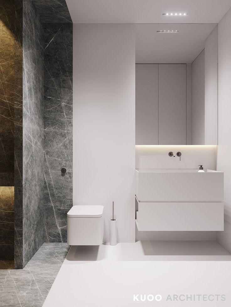 240 best Badkamer sanitair images on Pinterest | Bathrooms, Bathroom ...