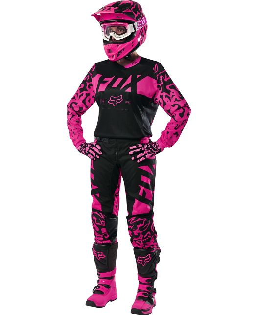 https://www.foxracing.com/store/outfit/WOMENS-180/_/A-outfit-200004