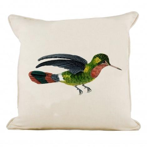 17 best images about hummingbird interior decor on for Hummingbird decor