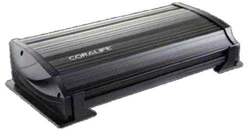 NEED: 36013 Mini Aqualight T5 Light Fixture