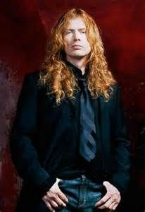 Megadeth Photo - Yahoo Bildesøkresultater