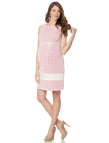 Shop for and buy grandmother dresses online at Macy's. Find grandmother dresses at Macy's.
