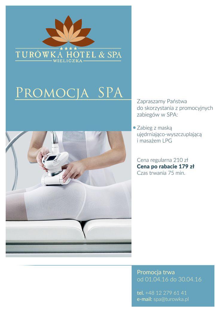 www.turowka.pl/... #Promocja #tours #transfer #Turowkahotel #Krakow #hotel #AquaAerobicKrakow #travel #Wieliczka #AerobicWieliczka #spa #wellness #Solnemiasto #Konferencje #KopalniaSoli #SaltMine #Zabiegi #Masaz #WieliczkaHotel