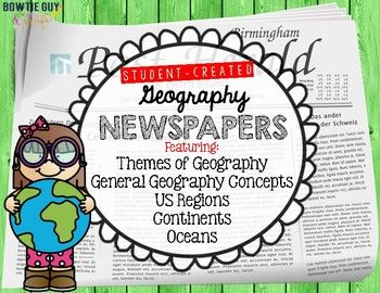 An Engaging Way To Review The Basics Of Geography Map Skills Laude Longitude