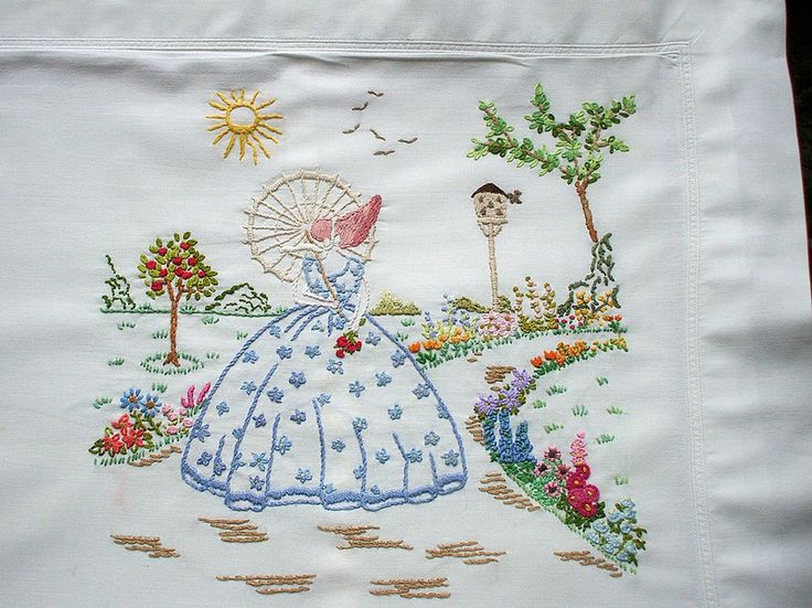 269 Best Images About Southern Belle And Crinoline Lady On