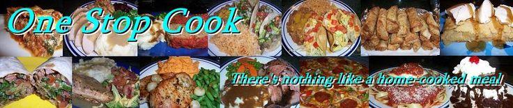 Mexican Style Machaca (Shredded Beef With Green Chili's – 3 Recipes In 1) Machaca Burrito, Tacos Dorados, Machaca Con Huevos | One Stop Cook