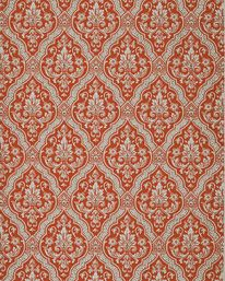 Rydeholm Röd från Lim & Handtryck