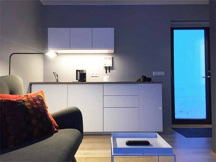 Islande-hotel-fagrabrekka-guesthouse-Decouverte-deco-well-c-home4-1024x768 Découvertes Islande