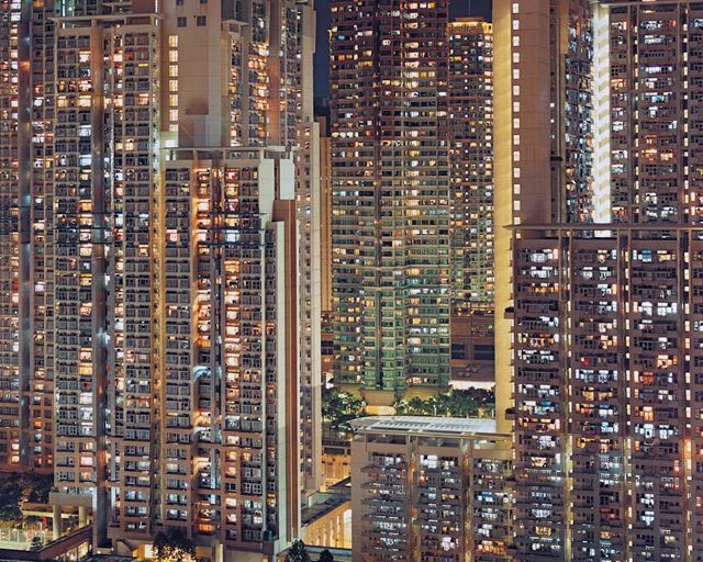 Hong kong Night-03.jpg