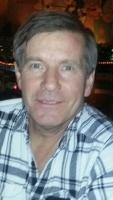 John Scully Obituary - Montreal, QC | The Gazette