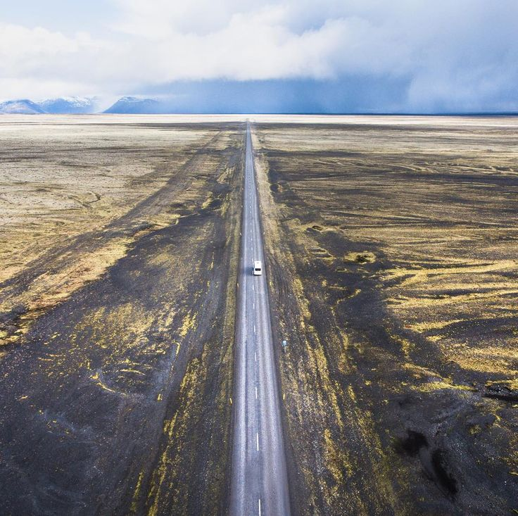 On the road in Iceland  #road  #autogramtags #weather  #wind #sunny  #stroll  #wheather  #Dronephoto  #dronephotography  #droneporn  #droneshot  #dronestagram  #dronefly  #droneoftheday  #dronegear  #dronepics  #dronelife  #Straight #dronepixel #droneoftheday