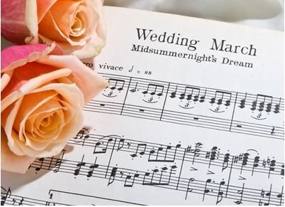 20 Best Images About Wedding Planning Advices On Pinterest