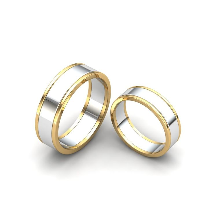 15 best Couple Rings images on Pinterest