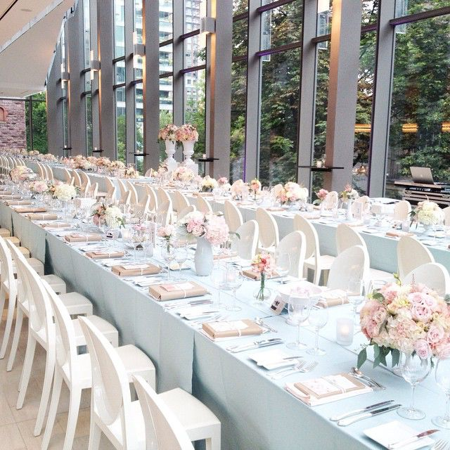 Beautiful Wedding At The Royal Conservatory Of Music Canadawedawards For This And It