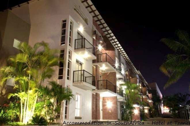 Hotel@Tzaneen accommodation. Accommodation in Tzaneen. Tzaneen Accommodation. Hotels in Tzaneen.