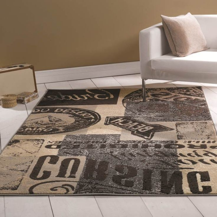 43 best Retro Rugs at Discount Prices images on Pinterest ...