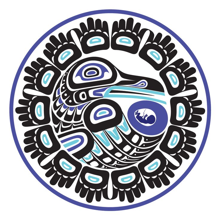 The First Nations Child & Family Caring Society is a non-profit organization that works with Indigenous and non-Indigenous people of all ages and organizations to ensure First Nations children and young people have the same opportunities as others to grow up safely at home, be healthy, achieve their dreams, celebrate their languages and culture and be proud of who they are.