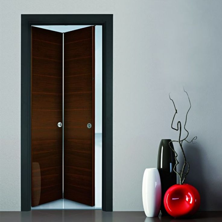 15 best Portes à galandage images on Pinterest Sliding door, Home
