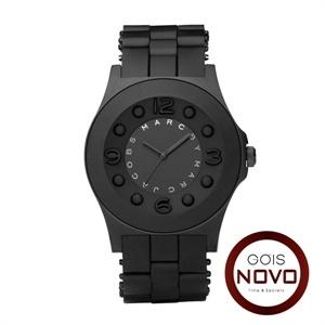 Góis Time & Secrets - Relojoaria e Joalheria Online - Watches and Jewels. Marc Jacobs - MBM2510