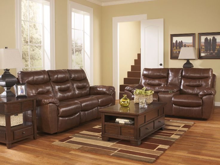 58 best images about Rana Furniture Classic Living Room