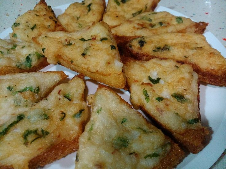 Cocina Sin Miedo | As 25 Melhores Ideias De Receitas De Comida Asiatica No Pinterest