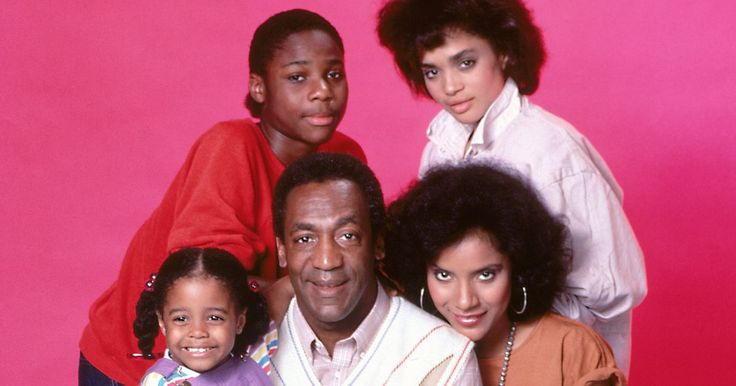 'Cosby' kid Keisha Knight-Pulliam weds ex-NFL player Ed Hartwell