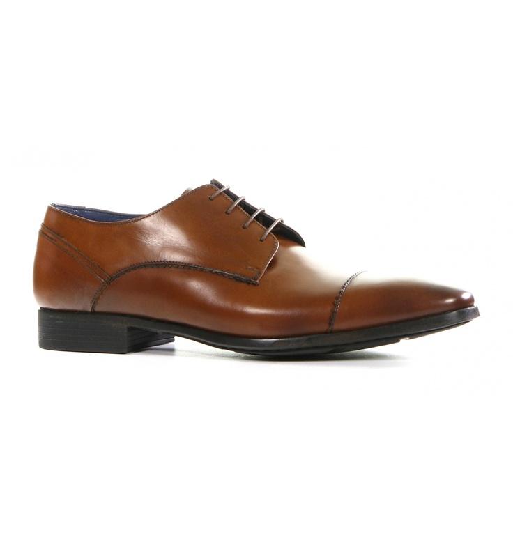 Ambiorix shoes