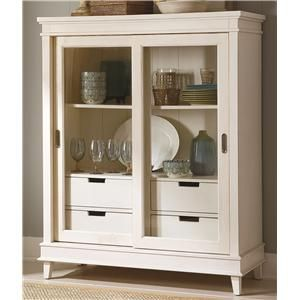 17 Best Images About Furniture China Cabinet On