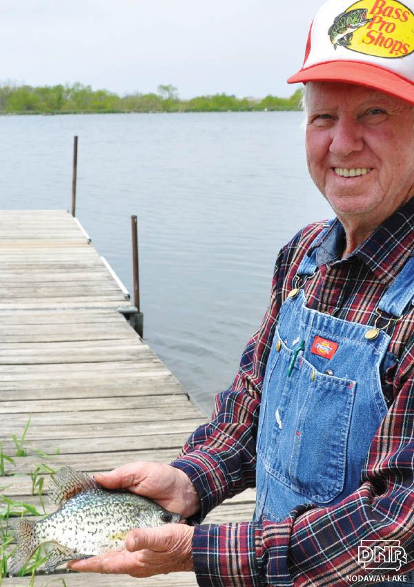 17 best images about we love spring in iowa on pinterest for Fishing in iowa
