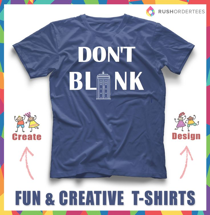 30 best images about fun custom t shirts on pinterest for Order custom t shirts