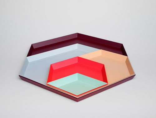 best 25 hay design ideas on pinterest hay interior. Black Bedroom Furniture Sets. Home Design Ideas
