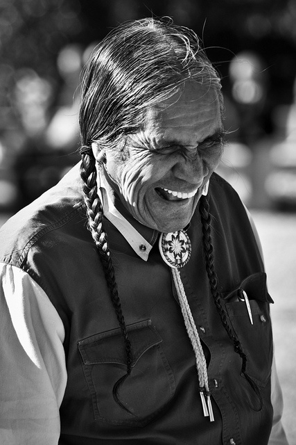 2011 Native American Festival