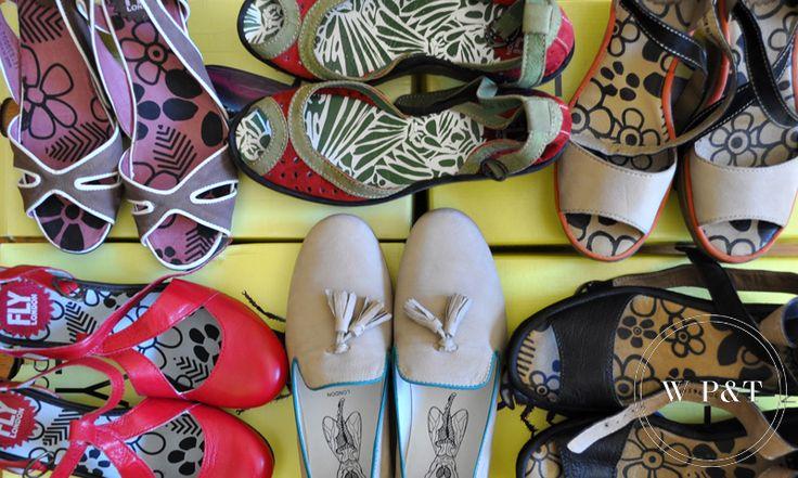 Fly London http://womenspleasuresandtreasures.blogspot.pt/2014/07/shoes-addiction.html