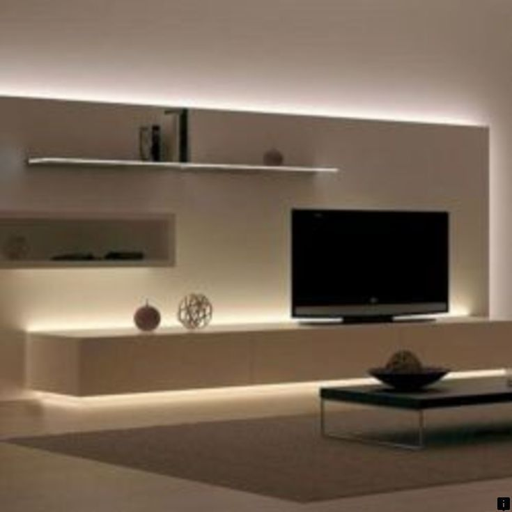 Look At The Webpage To Read More About Tv Table Stand Check The Webpage To Find Out More Check This Website Re Tv Room Design Tv Stand Decor Living Room Tv