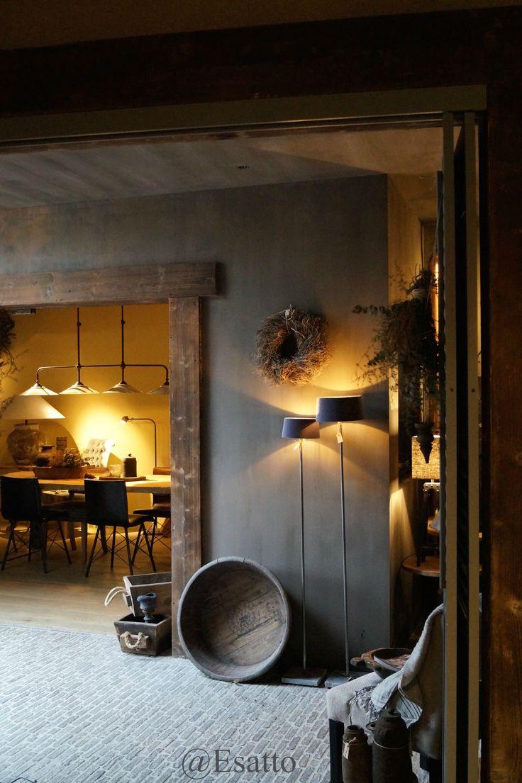 Citaten Door Filosofen : Beste ideeën over keuken citaten op pinterest