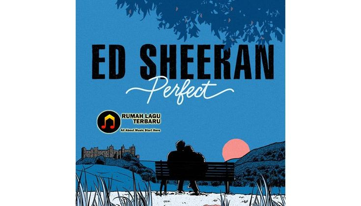 I found a love for me Oh darling, just dive right in and follow my lead Well, I found a girl, beautiful and sweet Oh, I never knew you were the someone waiting for me Lirik Lagu Terbaru, Lirik Lagu Barat, Ed Sheeran, Perfect, Lirik Lagu Ed Sheeran, Lirik Lagu Perfect, Lirik Lagu Ed Sheeran Perfect, Eh Sheeran Perfect