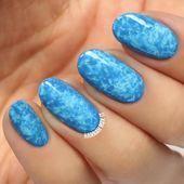 Feb 21, 2020 – #Ich #marmoriere #meine #Nägel #Wie Wie marmoriere ich meine Nägel? #marm #black nail #Ich #kylie jenner …
